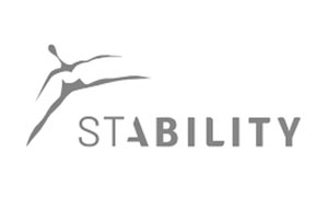base for stability
